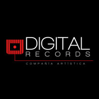 Digital Records